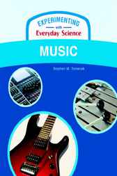Music by Infobase Publishing