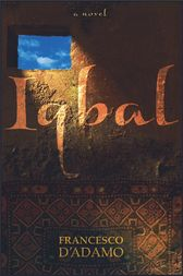 Iqbal