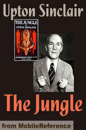 the role of education in the jungle by upton sinclair The paperback of the the jungle (barnes & noble classics series) by upton sinclair at barnes & noble free shipping on $25 or more.