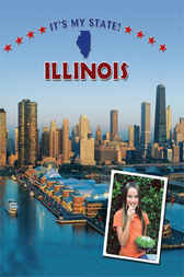 Illinois by Claire Price-Groff