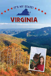 Virginia by David C. King