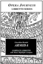 Rossini's Armida by Burton D. Fisher