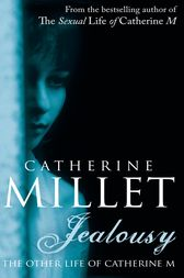Jealousy by Catherine Millet