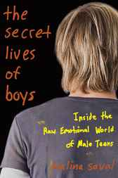 The Secret Lives of Boys