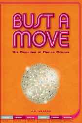 Bust a Move by None