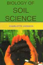 Biology of Soil Science