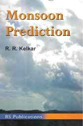 Monsoon Prediction by R. R. Kelkar