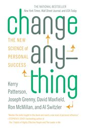 Change Anything