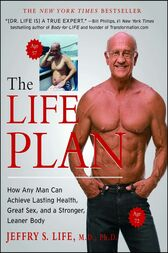 The Life Plan by Jeffry S. Life