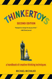 Thinkertoys