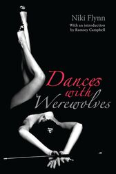 Dances with Werewolves by Niki Flynn