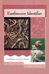 Earthworm Identifier