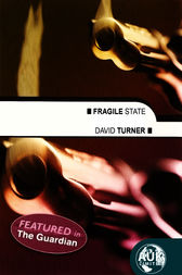 Fragile State by David Turner