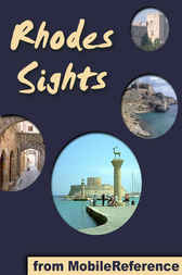 Rhodes Sights by MobileReference