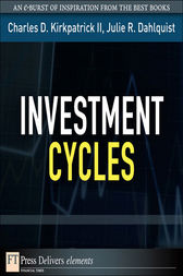 Investment Cycles by Charles D. Kirkpatrick