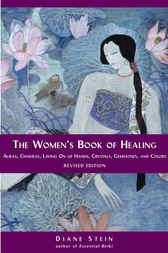 The Women's Book of Healing
