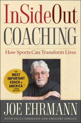 InSideOut Coaching