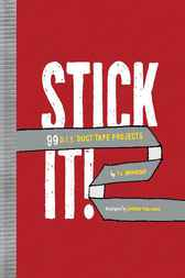 Stick It!
