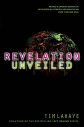 Revelation Unveiled