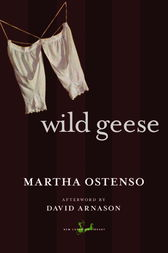 wild geese by martha ostenso essays
