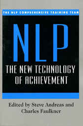 NLP: New Technology