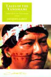 Tales of the Yanomami