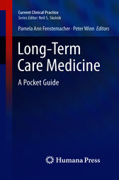 Long-Term Care Medicine