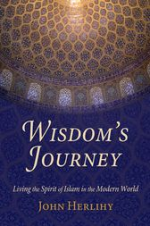 Wisdom's Journey by John Herlihy