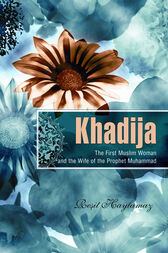 Khadija