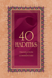 40 Hadiths