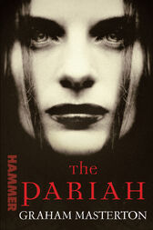 The Pariah by Graham Masterton
