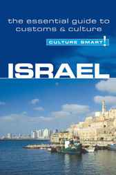 Israel - Culture Smart! by Jeffrey Geri