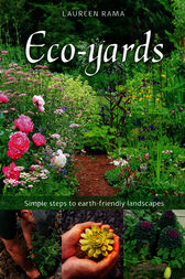Eco-yards by Laureen Rama