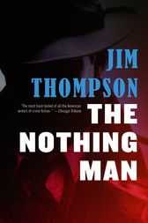The Nothing Man