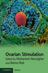 Ovarian Stimulation by Mohamed Aboulghar