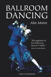 Ballroom Dancing by Alex Moore