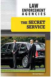 The Secret Service by Bernard Ryan