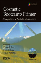 Cosmetic Bootcamp Primer by Kenneth Beer