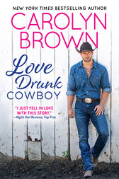 Love Drunk Cowboy