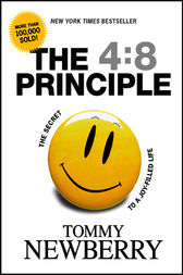 The 4:8 Principle
