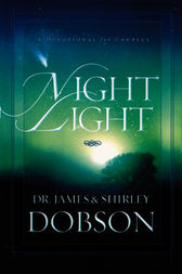 Night Light by James C. Dobson