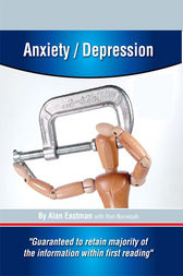 Anxiety/Depression by Alan Eastman