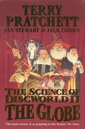 The Science Of Discworld II by Ian Stewart