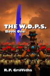 The W.D.P.S by R.P. Griffiths