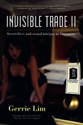Invisible Trade II