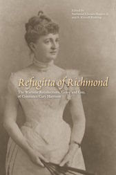 Refugitta of Richmond