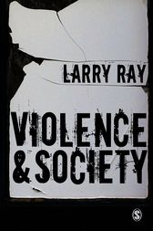 Violence and Society