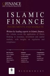 Islamic Finance: Instruments and Markets by Bloomsbury Publishing