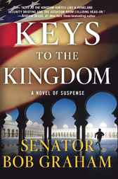Keys to the Kingdom by Bob Graham