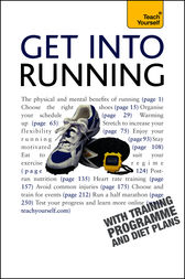 Get Into Running